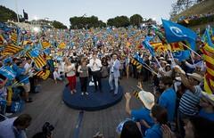 Mariano Rajoy participa en un mitin en Valencia (Partido Popular) Tags: rajoy pp marianorajoy partidopopular 26j eleccionesgenerales