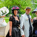 """2016_06_19_Victorian_Rose_Walk_Malines-17 • <a style=""""font-size:0.8em;"""" href=""""http://www.flickr.com/photos/100070713@N08/27795354465/"""" target=""""_blank"""">View on Flickr</a>"""