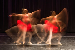 Movement and Motion (Thomas Hawk) Tags: california ballet usa blur america oakland dance dancers unitedstates fav50 unitedstatesofamerica performance dancer motionblur bayarea eastbay westcoast fav10 fav25 holynamesuniversity piedmontballetacademy piedmontballetacademyspringrecital2016