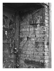 (Gene Daly) Tags: newyorkcity blackwhite genedaly hoyahmcwideauto24mmf28 olympusem5 p6250078