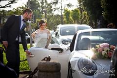 Take a seat (Alberto Cassandro) Tags: wedding friends love bride nikon sigma happiness weddingparty weddingday weddingphotography sigmalenses nikond810 sigmaart sigma35mmart