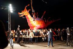 20160619-08-Dark MOFO 2016 Ogoh-ogoh burning ceremony (Roger T Wong) Tags: winter people sculpture festival night ceremony australia tasmania hobart 2016 ogohogoh papermachie sony2470 rogertwong darkmofo sel2470z sonyfe2470mmf4zaosscarlzeissvariotessart sonya7ii sonyilce7m2 sonyalpha7ii macquarepoint weafyseadragon