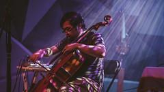 SS_061916_29 (losing.today) Tags: oregon portland concert experimental livemusic nightclub cello pacificnorthwest ambient pdx portlandoregon liveshow holocene ooray experimentalambient sanctuarysunday