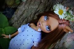 PicsArt_06-29-08.02.25 (Cleo6666) Tags: monster high doll ooak custom mattel repaint clawdeen monsterhigh frightfullytallghouls clawdeen17