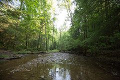 0V5A2426 (Connor Wyckoff) Tags: camping red river hiking kentucky backpacking gorge osprey
