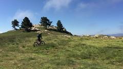 IMG_3004 (Club Pyrene) Tags: pyrenees summercamp cerdanya aventura pirineos pirineu campaments guils campamentos coloniasverano injove fontanera coloniesestiupyrene colniesestiu