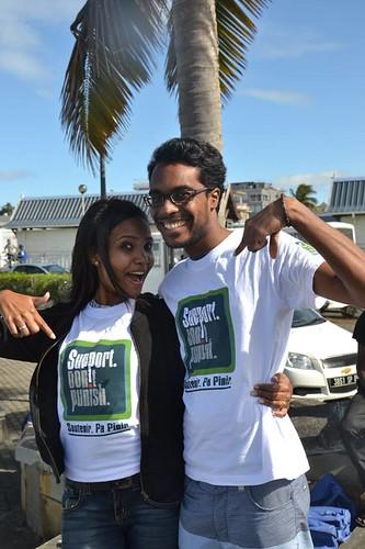 Mauritius action photos (50)