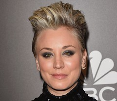 Kaley Cuoco Haircuts 2016 (celebrityabc) Tags: music black celebrity radio african performance megan american monet acoustic diet setting interview haircuts veganism hairstyles cuts americanidol jenniferlopez manage goode kissfm relaxer rinsing z100 tiarra kaleycuoco ellenk kiisfm musicalartist americantop40 onairwithryanseacrest