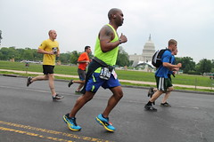 76.NPW.5K.USCapitol.WDC.11May2013 (Elvert Barnes) Tags: washingtondc dc nationalmall 5k 3rdstreet nationallawenforcementofficersmemorial nationalpoliceweek 2013 racesridesrunswalks nationalmallwashingtondc may2013 nationalpoliceweek5k nationalmall2013 nationalmallwdc2013 3rdstreet2013 nationalpoliceweek2013 2013nationalpoliceweek racesridesrunswalks2013 11may2013 2013nationalpoliceweek5k 2013nationalpoliceweek5kuscapitol