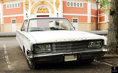 1965 CHRYSLER new yorker 4dr hardtop (pontfire) Tags: auto france cars hardtop car automobile voiture newyorker coche carros carro chrysler autos oldcars classiccars automobiles coches voitures 1965 automobili americancars chlonsenchampagne antiquecars wagen luxurycars vieillevoiture champagneardenne nikond200 uscars voituresanciennes lamarne voitureancienne voitureamricaine chryslernewyorker chryslercars worldcars voituredeluxe automobileancienne hardtopcoupe 1965chrysler americanluxurycars automobiledecollection pontfire automobiledexception