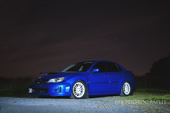 Day136 lowered 5_16 (Ryan S Burkett | RSB Photography) Tags: auto people food apple car project mixed nikon gear photoaday 1750 28 365 18 50 35 tamron iphone 365project d300s