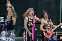 Lexxi Foxx, Michael Starr, Satchel (Scenes of Madness Photography) Tags: columbus ohio music rock photography michael nikon stadium steel may crew madness travis press satchel range panther haley scenes russ ralph lexxi starr 2012 foxx parrish saenz rotr d3200 breakdow