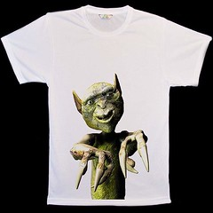 Animal-Face-Gremlin-Pop-Up-T-Shirts (foxxy26) Tags: blood vampire gothictshirts gothtshirts fantasytshirts skeletontshirts horrortshirts animalfacetshirts 3danimaltshirts wwwanimalfacetshirtscom medusatshirts snaketshirts pixietshirts deertshirts gremlintshirts
