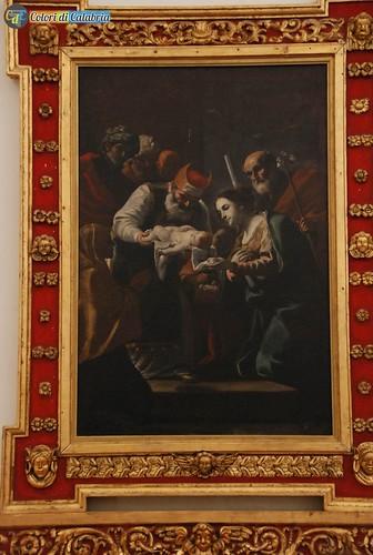 CZ-Taverna-Mattia Preti 5945_L