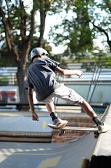 Ambiente Skate Shop (Gabriela Amaral.) Tags: city boy brazil urban sport brasil photography nikon skateboarding skaters skate sk8 goiania goias skaterboy nikkor50mm14 nikon50mm14 d5000 ambienteskateshop gabrielagonalves 50mm14g nikond5000 gabrielagoncalves