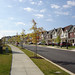 East Capitol Street/Capitol Gateway | Residential