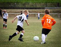 "Sportfest 2012_Sonntag-64 • <a style=""font-size:0.8em;"" href=""http://www.flickr.com/photos/97026207@N04/8967111571/"" target=""_blank"">View on Flickr</a>"