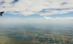 05-27-2013 (whlteXbread) Tags: 35mmf2 birdseyeview greatplains 2013 airplane dailies flatland flying icassp2013 m9 spring summicron travel faceit365:date=20130527