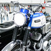 """Yamaha AS1C Blue 263  2013-06-21 • <a style=""""font-size:0.8em;"""" href=""""http://www.flickr.com/photos/53007985@N06/9099835516/"""" target=""""_blank"""">View on Flickr</a>"""