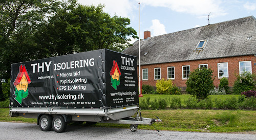 thy-isolering_20130702-DSC_2140