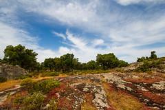 IMG_3349.jpg (grau86) Tags: wolken landschaft sardinien felsen kork