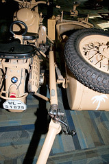 """BMW R75 (12) • <a style=""""font-size:0.8em;"""" href=""""http://www.flickr.com/photos/81723459@N04/9357283774/"""" target=""""_blank"""">View on Flickr</a>"""