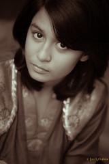 Cutie Pie (Pavel Shahriar) Tags: portraits nikon cutie d700 pavzphotoz pavelshahriar