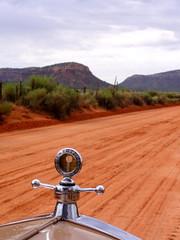 DSC02044 (bruckzone) Tags: ford utah tour grandcanyon parks canyonlands bryce zion nationalparks modelt