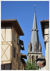 05-clocher st geraud