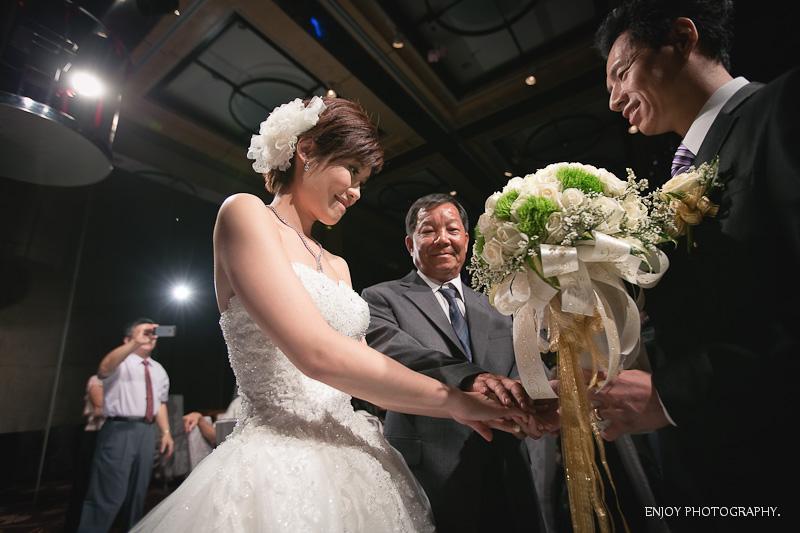 品品 念盛 婚禮-0152.jpg