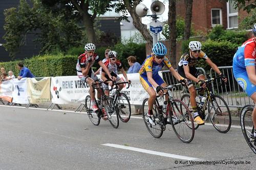 Minderhout (302)