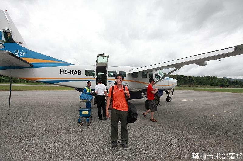 Kan_Air_148