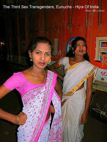 Young movie hunks nude photos