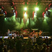 Jason Bonham Led Zeppelin Experience-12