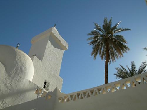 079 Libya - Ghadames - 00009