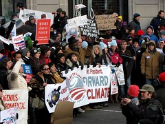 Forward on Climate Rally (SchuminWeb) Tags: street signs streets green sign mall walking march dc washington energy ben walk district no web political rally crowd protest free environmental columbia kxl clean demonstration event 350 national signage marching change environment keystone february anti speech environmentalism signing xl crowds climate protesters forward demonstrators freespeech protestors hydraulic rallies rallying fracturing 2013 fracking schumin schuminweb forwardonclimate