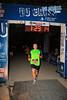 Ducross (DuCross) Tags: meta ru 275 alcorcon 2013 ducross