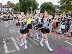 """Maldon Carnival Day • <a style=""""font-size:0.8em;"""" href=""""http://www.flickr.com/photos/89121581@N05/9739791675/"""" target=""""_blank"""">View on Flickr</a>"""