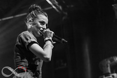 Cher Lloyd (Sabrina Lane-Smith) Tags: sabrina toronto ontario canada phoenix photography photo back concert tour theatre live smith september want cher harmony lane u lloyd wish 13 ls fifth drumhead 2013 i lanesmith cherlloyd