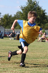 IMG_4625 (bil_kleb) Tags: youth virginia soccer rush u8 schoolofexcellence