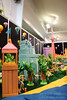 Toy-ronto Kingdom At The Cne! (eos_1957)