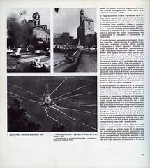 B 76 - LA BIENNALE DI VENEZIA-SETTORE ARTI VISIVE E ARCHITETTURA-CATALOGO GENERALE,VOLUME PRIMO