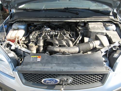 "Ford Focus 1.6 <a style=""margin-left:10px; font-size:0.8em;"" href=""http://www.flickr.com/photos/104493258@N06/10125686925/"" target=""_blank"">@flickr</a>"