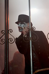 """King Diamond • <a style=""""font-size:0.8em;"""" href=""""http://www.flickr.com/photos/62284930@N02/10190565024/"""" target=""""_blank"""">View on Flickr</a>"""
