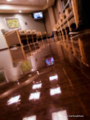 waiting-room-hospital-television.jpg (r.nial.bradshaw) Tags: blur color reflection television hospital photo nikon image interior indoors creativecommons coolpix pointandshoot waitingroom stockphoto stockphotography royaltyfree fromtheground attributionlicense tiltedperspective 2013 softfilter verticalformat incameraedit incamerafilter s3300 lightroom4 nikoncoolpixs3300 rnialbradshaw 365project4