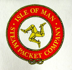 School Kit Pencil Case Set With Logo And A Print On The Set Of Isle Of Man Steam Packet Company Made In Hong Kong 1990s - 2 Of 8 (Kelvin64) Tags: school man set pencil print logo with case steam hong kong made company and kit packet isle 1990s on the in a of vision:text=0631 vision:food=0607