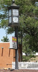 SX10-IMG_13036 (old.curmudgeon) Tags: newmexico clock 5050cy canonsx10is