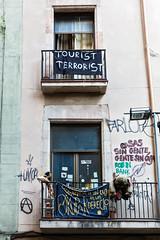 Barcellona-043 (Alessandro Grussu) Tags: barcelona life street leica city urban espaa spain strada strasse catalonia stadt urbana catalunya barcellona catalua spanien spagna vita citt m9 catalogna espanya katalonien