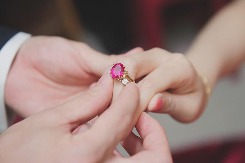 華漾美麗華,華漾美麗華婚攝,美麗華婚攝,華漾婚攝,新秘小琁,婚攝,台北婚攝,婚禮記錄,推薦婚攝,DSC_0255