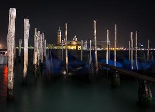 Venice, November 2013 (2)
